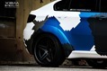 InsidePerformance-BMW-X6-M-Stealth-3