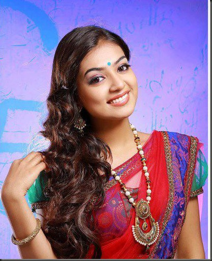 nazriya_nazim_new_cute_still