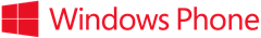windowsphone_logo