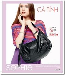 16th-catalog-39