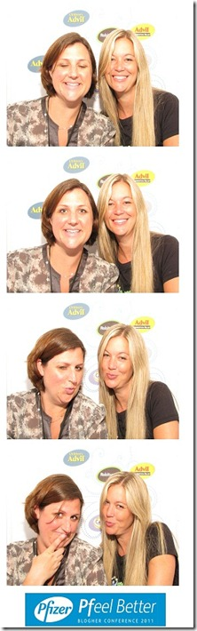 BlogHerPhotoBooth