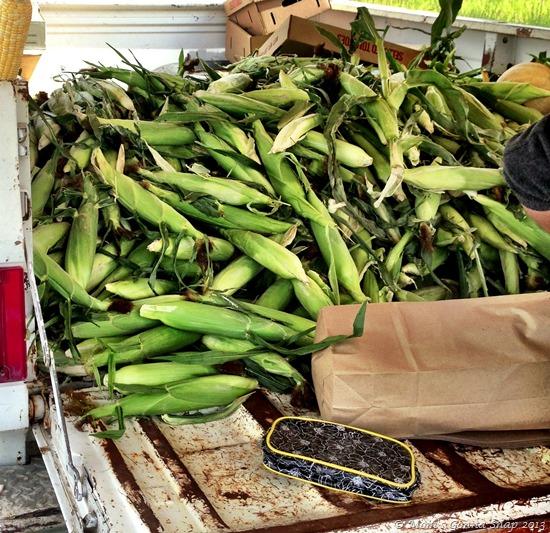 2013-08-10 corn