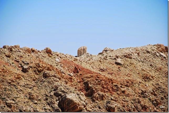05-01-14 Meteor Crater AZ (84)