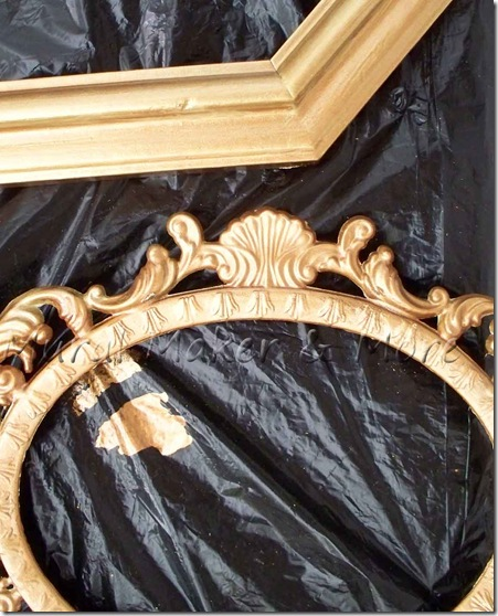 antique-gold-faux-finish-6