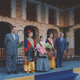 A&ntilde;o 2001