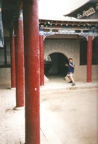dunhuang09