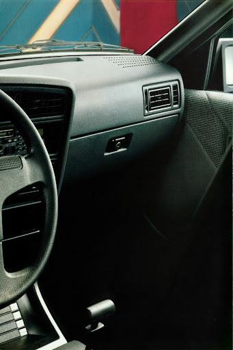 Opel_Ascona_1985 (11).jpg