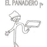 PANADERO P.jpg