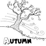 Autumn_1_g.jpg