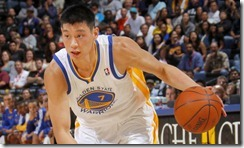 Jeremy_Lin_Warriors