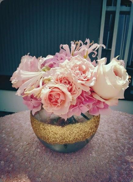 gold 1150914_636611766358301_1097817571_n blush floral design studio
