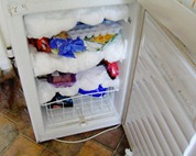 Freezers-Frosted_Up_Freezer1