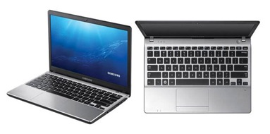 Samsung III best budget gaming laptops