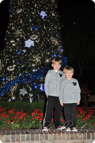 Disney December 2012 274