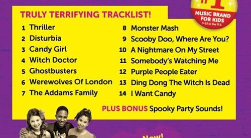 kidz-bop-halloween-hits