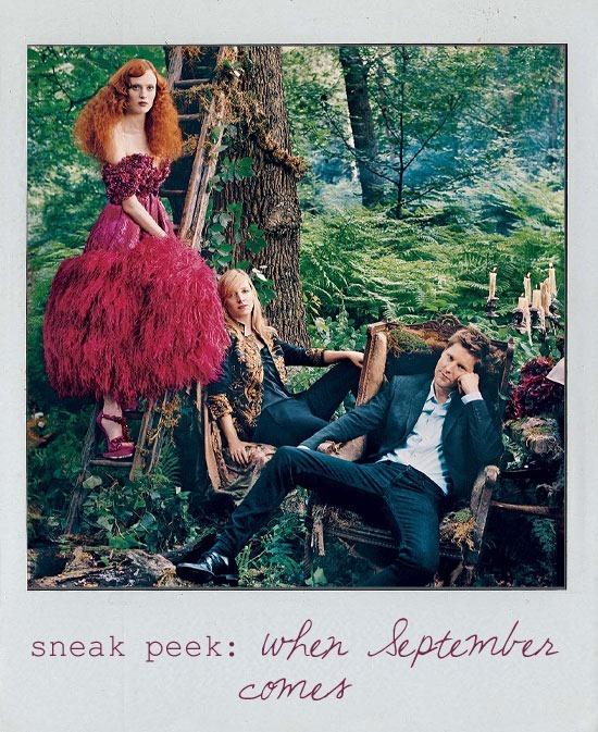 Sneak-Peek-Guest-Post-new55