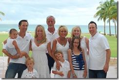 Bahamas12Meacham 731