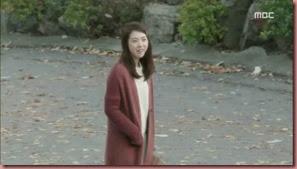 Miss.Korea.E01.mp4_002940208