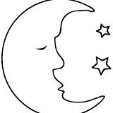 luna-1.JPG