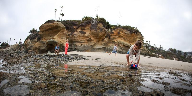 laguna beach family lifestyle photography-13