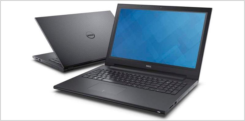 Dell Inspiron 3542 con Ubuntu preinstallato a 240 Euro