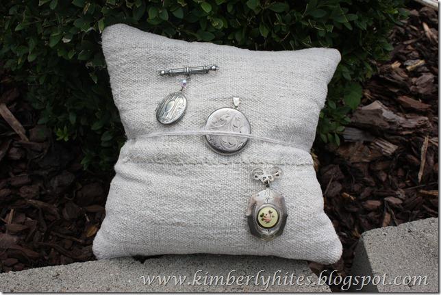 vintage_wedding_jewelry_ideas (8)