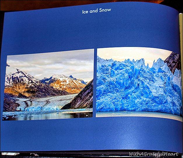 Alaska Book 8