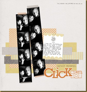 031311 Click Photstrips