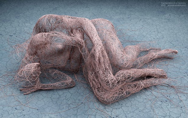 adam martinakis 3