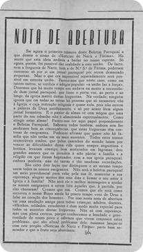 Nota de abertura_1967
