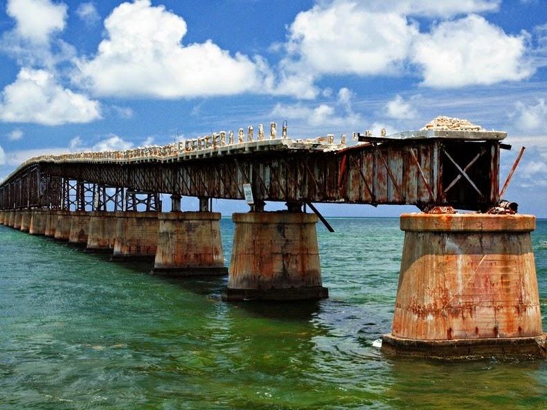 bahia-honda-bridge-5