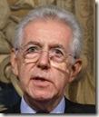 Il-Governo-Monti-ecco-i-ministri-638x425