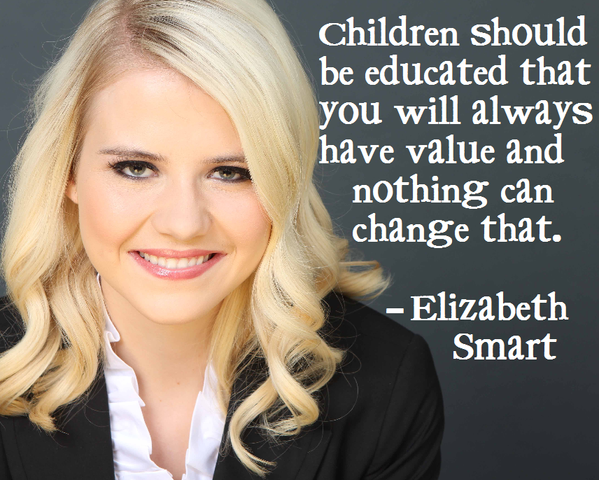 [elizabeth%2520smart%2520on%2520the%2520importance%2520of%2520teaches%2520kids%2520their%2520worth%255B2%255D.png]