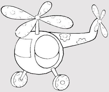 helicoptero-de-juguete-10592[1]