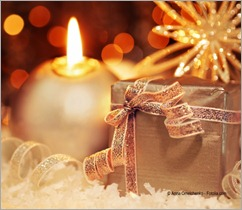 Holidays LR - Fotolia_27929687_Subscription_XXL