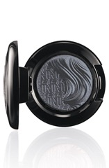 GlamourDaze-ExtraDimensionEyeShadow-Tall,Dark&Handsome-72
