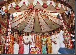 karthi_ranjani_wedding09