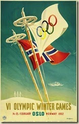 1952_oslo_poster