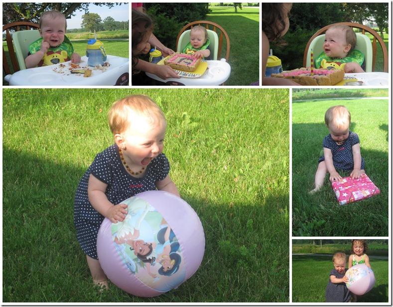 Gwen's 12 month post2