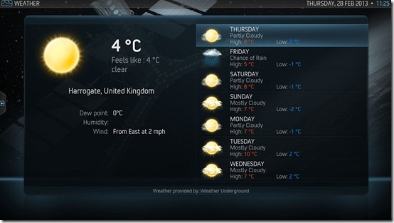 07a-XBMC-V12-AeonNox-Weather