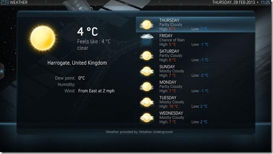 07a-XBMC-V12-AeonNox-Weather