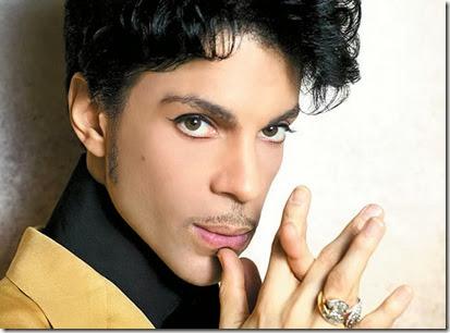 prince-