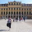 Wizyta w Austrii 306.png