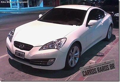 Hyundai Genesis 2.0T (1-1)[1]