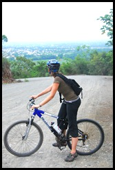 biking up the hill  (12)