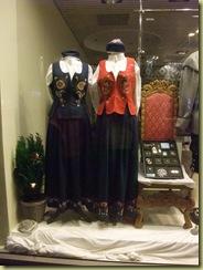 Shop National Dress