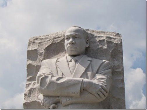 martin-luther-king-memorial-wasgingtondc