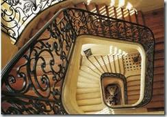 EscalierXVIIIE