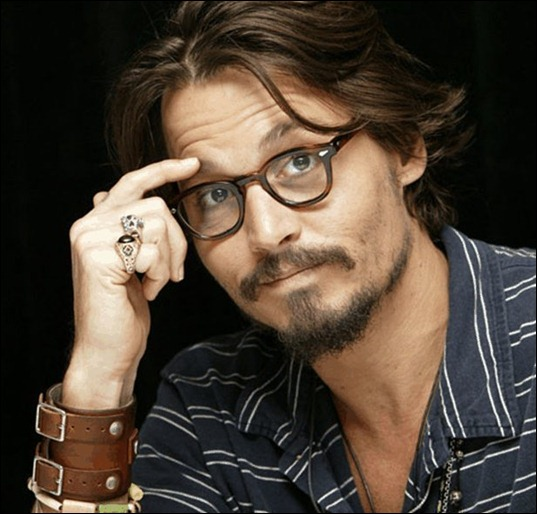 384592-idea_makes_johnny_depp_sexy