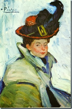 woman-with-hat-1901